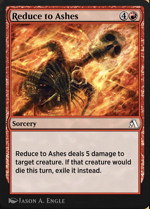 anb-83-reduce-to-ashes