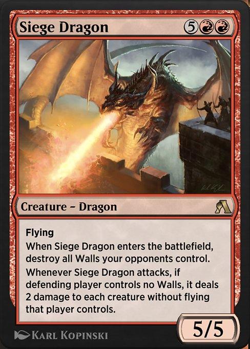 anb-85-siege-dragon