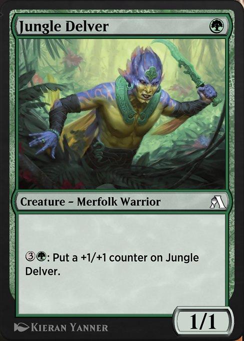 anb-99-jungle-delver