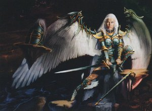 con-115-maelstrom-archangel