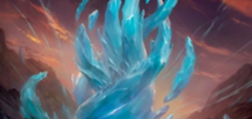Brewing in a Top Hat: Historic Rakdos Ozolith Invasion Guide