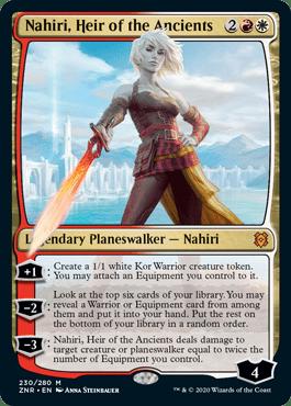 znr-230-nahiri-heir-of-the-ancients