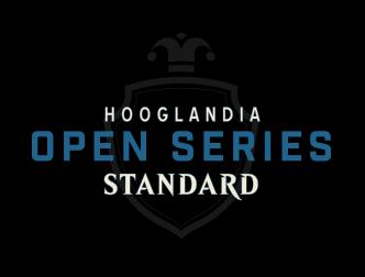 Hooglandia Open Standard