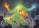 Omnath, Locus of Creation
