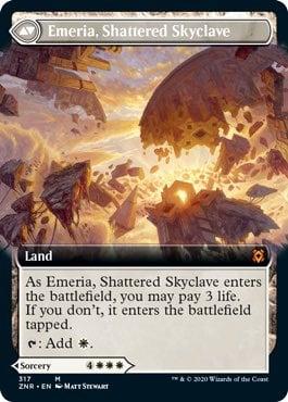 znr-012-emeria-shattered-skyclave