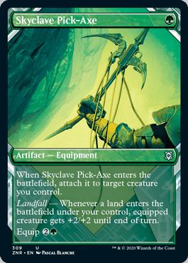 znr-309-skyclave-pick-axe
