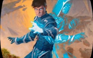 znr-63-jace-mirror-mage