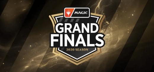 2020 Season Grand Finals Day 2 Coverage