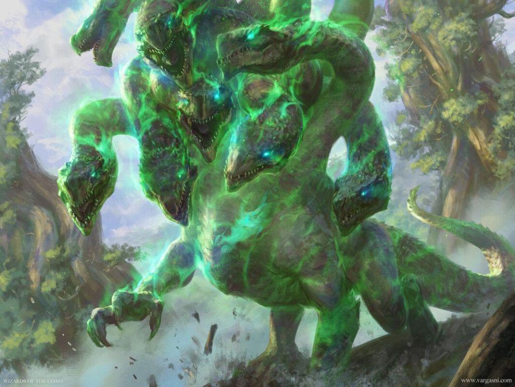 Turntimber Symbiosis