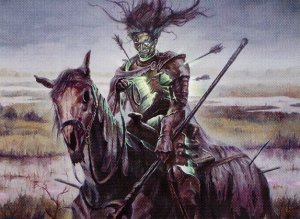 eld-97-murderous-rider