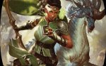 Naya Adventures by kiri - SCG Tour Online – Satellite #1 (4-2)