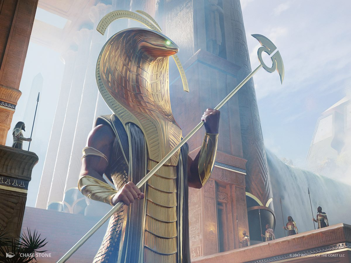 Amonkhet-Art-05