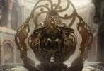 Temur Paradox Combo - Historic Shakeup