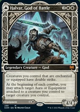 khm-299-halvar-god-of-battle