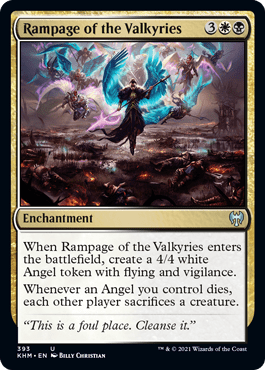 khm-393-rampage-of-the-valkyries