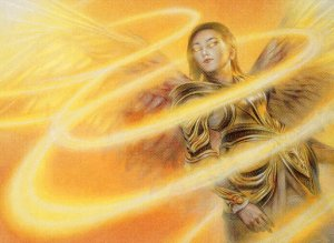 BO1 Selesnya Ascension by Mitch Spade - #14 Mythic - December 2020 Ranked Season