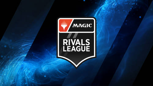 1920x1080-Magic-Rivals-Logo-Full-Blue
