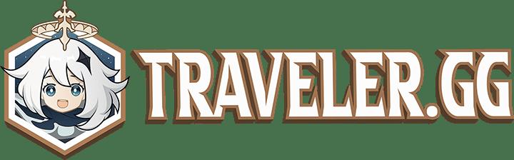 Traveler.gg