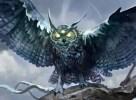 Vega, the Watcher