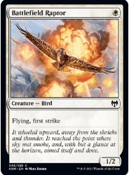 khm-003-battlefield-raptor