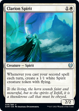 khm-006-clarion-spirit