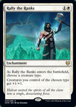 khm-020-rally-the-ranks