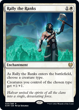khm-020-rally-the-ranks