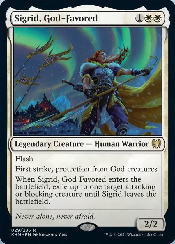 khm-029-sigrid-god-favored