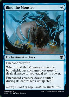 khm-048-bind-the-monster