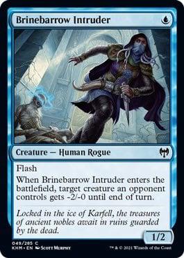 khm-049-brinebarrow-intruder