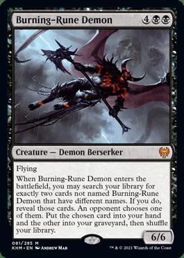 khm-081-burning-rune-demon