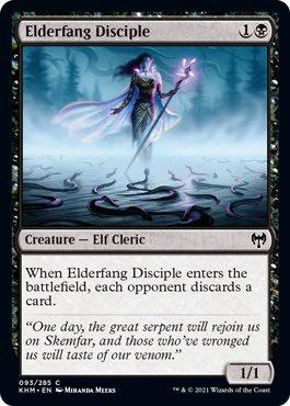 khm-093-elderfang-disciple