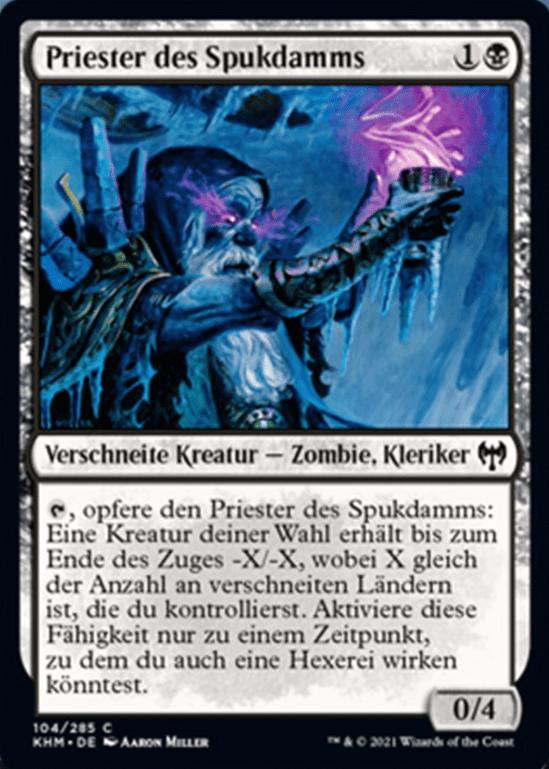 khm-104-priest-of-the-haunted-dam