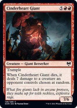 khm-126-cinderheart-giant