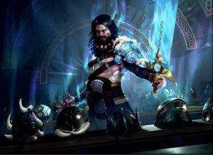 khm-15-halvar-god-of-battle