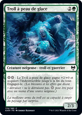 khm-176-icehide-troll
