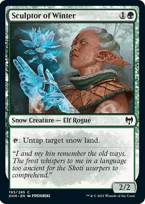 khm-193-sculptor-of-winter