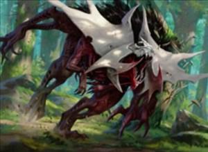 khm-199-vorinclex-monstrous-raider