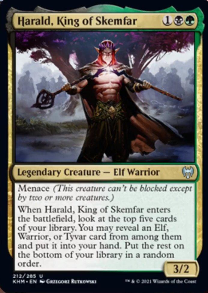 khm-212-harald-king-of-skemfar