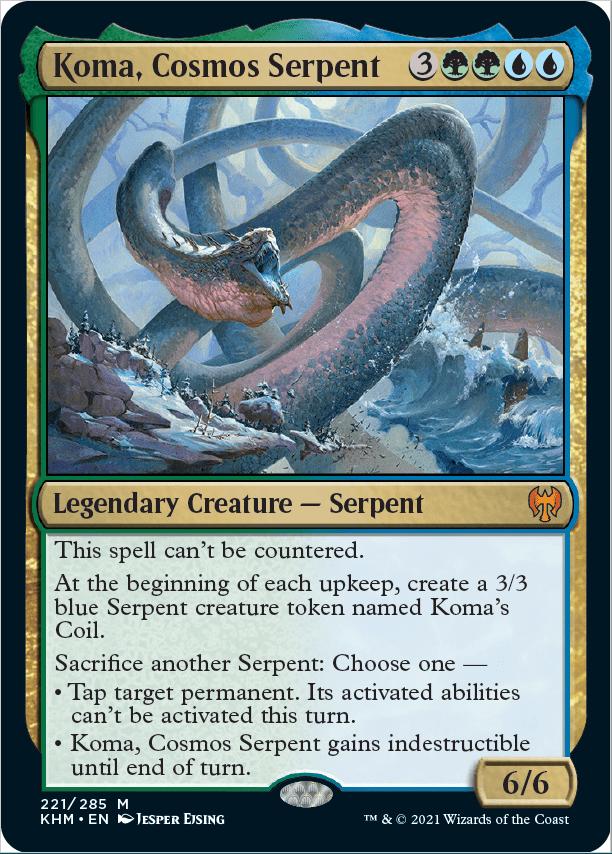 khm-221-koma-cosmos-serpent
