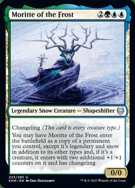 khm-223-moritte-of-the-frost