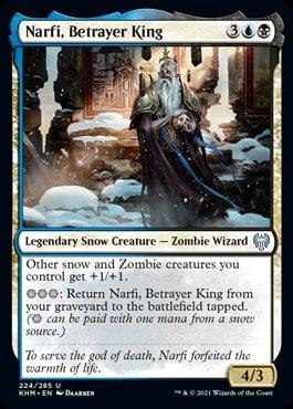 khm-224-narfi-betrayer-king