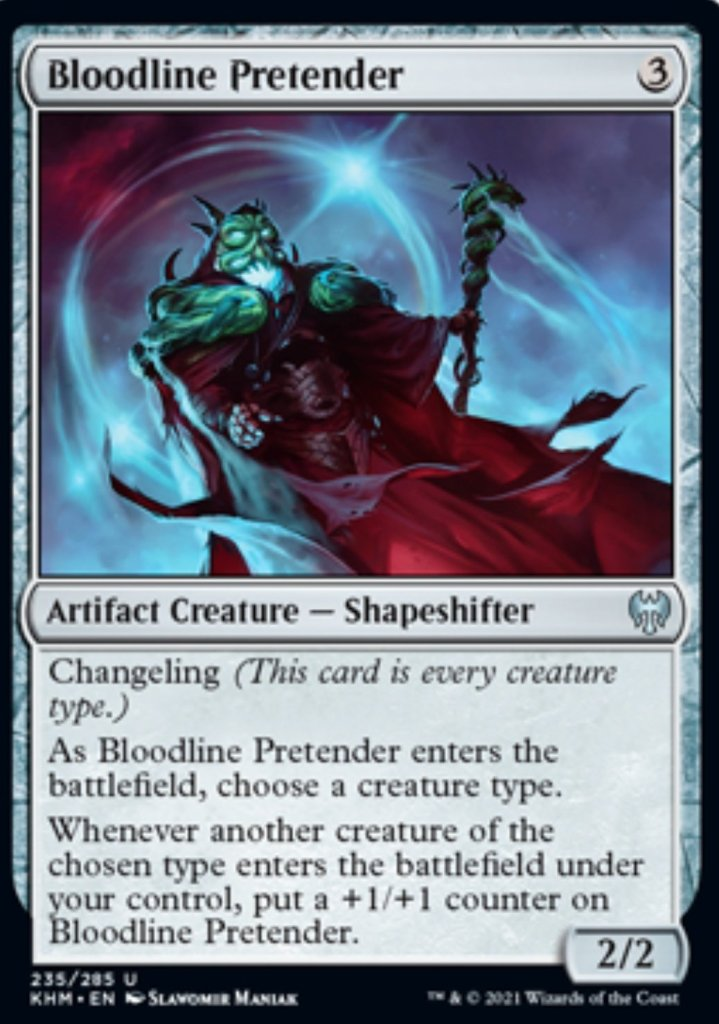 khm-235-bloodline-pretender