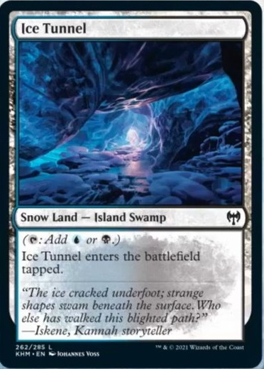 khm-262-ice-tunnel