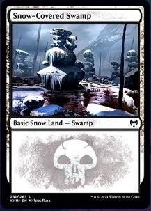 khm-281-snow-covered-swamp