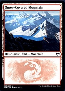 khm-283-snow-covered-mountain