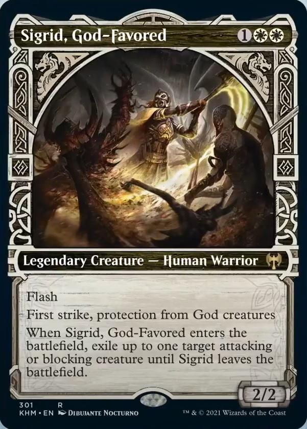 khm-301-sigrid-god-favored