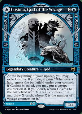 khm-303-cosima-god-of-the-voyage