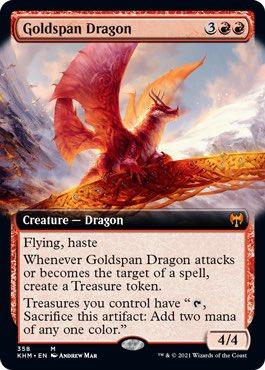 khm-358-goldspan-dragon
