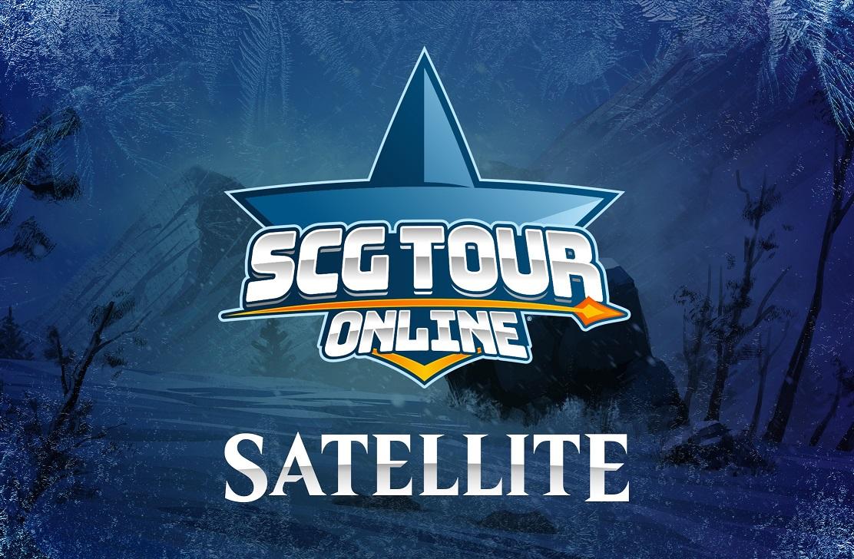 scgto-melee-s3_satellites